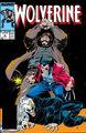 Wolverine Vol 2 6.jpg