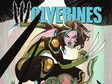 Wolverines Vol 1 14
