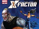 X-Factor Vol 3 32