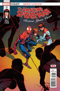 Amazing Spider-Man Renew Your Vows Vol 2 22