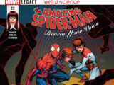 Amazing Spider-Man: Renew Your Vows Vol 2 22