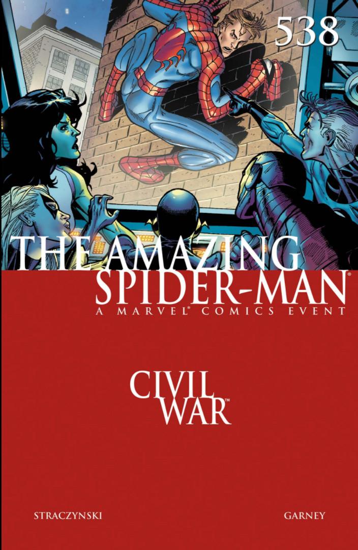 Amazing Spider-Man Vol 1 538.jpg