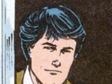 Andrew King (Earth-616)