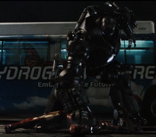 File:Anthony Stark (Earth-199999) vs. Obadiah Stane (Earth-199999) from Iron Man (film) 001.jpg
