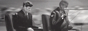 Assassination of John F. Kennedy from The Bent Bullet Report 001