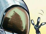 Cerebra (A.I.) (Earth-616)