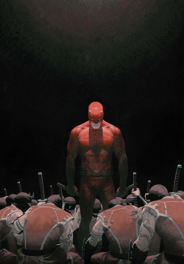 Daredevil Vol 1 502 Textless.jpg