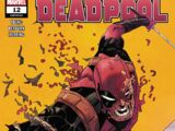 Deadpool Vol 7 12