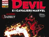 Comics:Devil e I Cavalieri Marvel 22