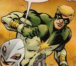 Dorrek VIII (Earth-11051) from Avengers The Children's Crusade - Young Avengers Vol 1 1 0001