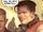 Duncan Sebast (Earth-616)