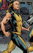 Eric Gitter (Earth-616) from X-Men Gold Vol 2 15 001