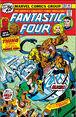 Fantastic Four Vol 1 170.jpg