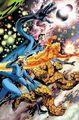 Fantastic Four Vol 1 588 Textless.jpg