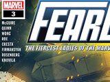 Fearless Vol 1 3