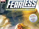 Fearless Vol 1 3