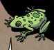Francis (Frog) (Earth-616) from Punisher Vol 11 2 001