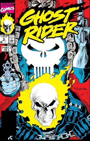 File:Ghost Rider Vol 3 6.jpg
