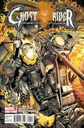 Ghost Rider Vol 7 0.1