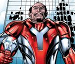 Ho Yinsen (Earth-14029) from Iron Man Fatal Frontier Infinite Comic Vol 1 9 002