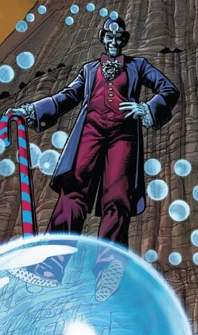 File:Horace Littleton (Earth-616) from Captain America Vol 7 17 0001.jpg