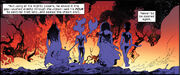 Horsemen of Apocalypse (Earth-616) from Powers of X Vol 1 4