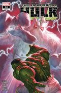 Immortal Hulk Vol 1 30