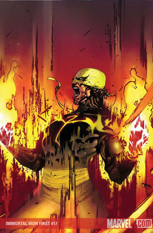 File:Iron Fist 02.jpg