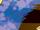 Izanagi-No-Mikoto (Earth-4321)