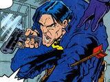 John Q (Earth-616)