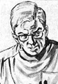 File:Leonard (Doctor) (Earth-616) from Monsters Unleashed Vol 1 5 001.png