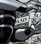 Litterbug (Earth-10076) from Uncanny X-Men Vol 1 525 0001