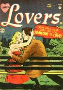 Lovers Vol 1 41