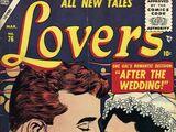 Lovers Vol 1 76