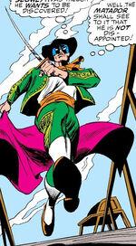 Manuel Eloganto (Earth-616) -Daredevil Annual Vol 1 1 002