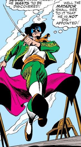 File:Manuel Eloganto (Earth-616) -Daredevil Annual Vol 1 1 002.jpg