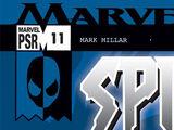 Marvel Knights: Spider-Man Vol 1 11