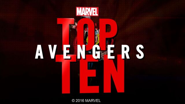 File:Marvel Top Ten Season 1 1.jpg