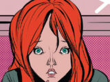 Mary Jane Watson (Earth-65)