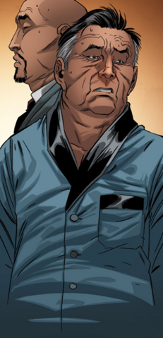 File:Masayoshi Fujita (Earth-616) from Wolverine Japan's Most Wanted Infinite Comic Vol 1 1 001.png