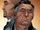 Masayoshi Fujita (Earth-616)