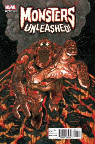 File:Monsters Unleashed Vol 2 3 Q-Hayashida Variant.jpg