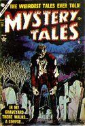 Mystery Tales Vol 1 19