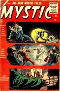 Mystic Vol 1 46