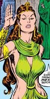 Neftha (Earth-616) from Conan the Barbarian Vol 1 88 0001