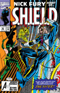 Nick Fury, Agent of S.H.I.E.L.D. Vol 3 45
