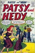 Patsy and Hedy Vol 1 48