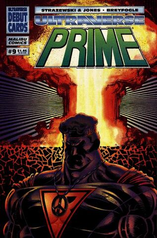 File:Prime Vol 1 9.jpg