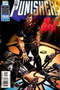 Punisher Vol 3 18