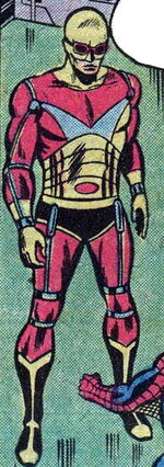 Robert Drake (Earth-616) from Peter Parker, The Spectacular Spider-Man Vol 1 17 0001